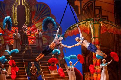 Cirque__Acts 2