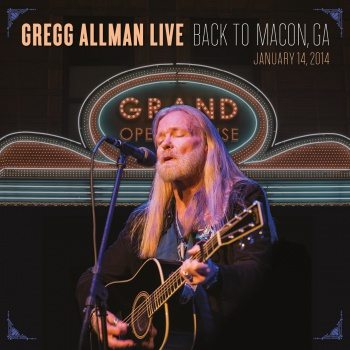GreggAllman)072216.BackToMacon