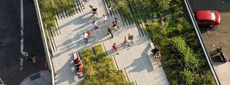 Highline.D