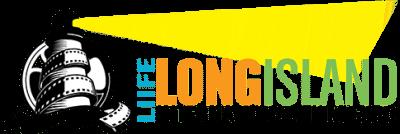 LIIFE_Logo