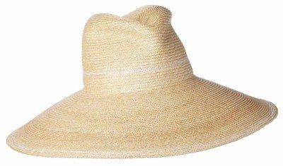 Lola Hats Wide Brim Hat