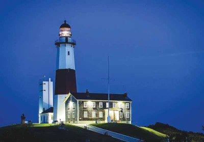 Montauk__Lighthouse__A