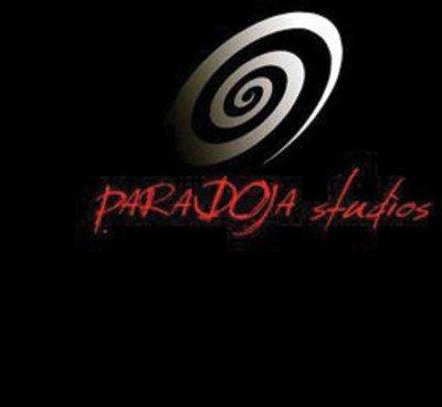 Paradoja Studios