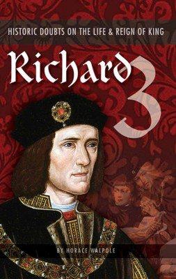 Richard-III-New