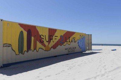 Surf2Live