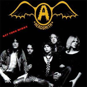 TeslaSidebar_071516.Aerosmith