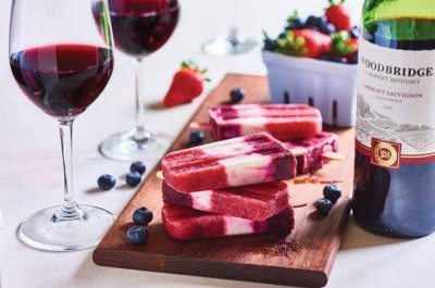 WinePopsicles_A