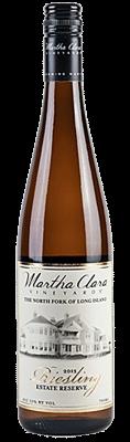 Wineries_MarthClaraA