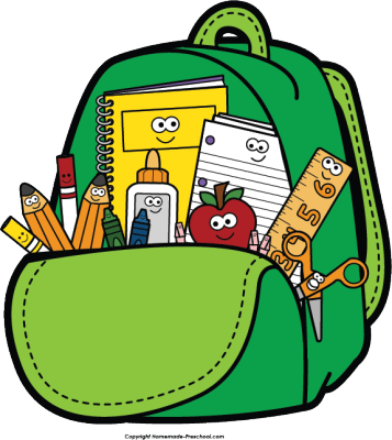 backpack-and-supplies