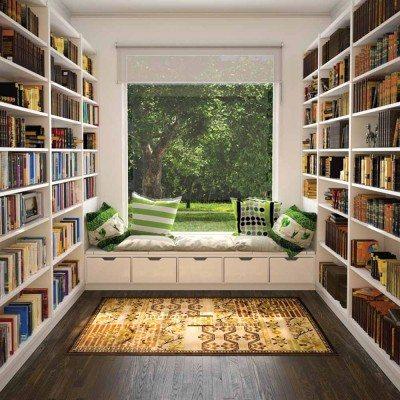 cozy-reading-nooks-15