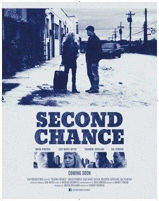 secondchancefilm