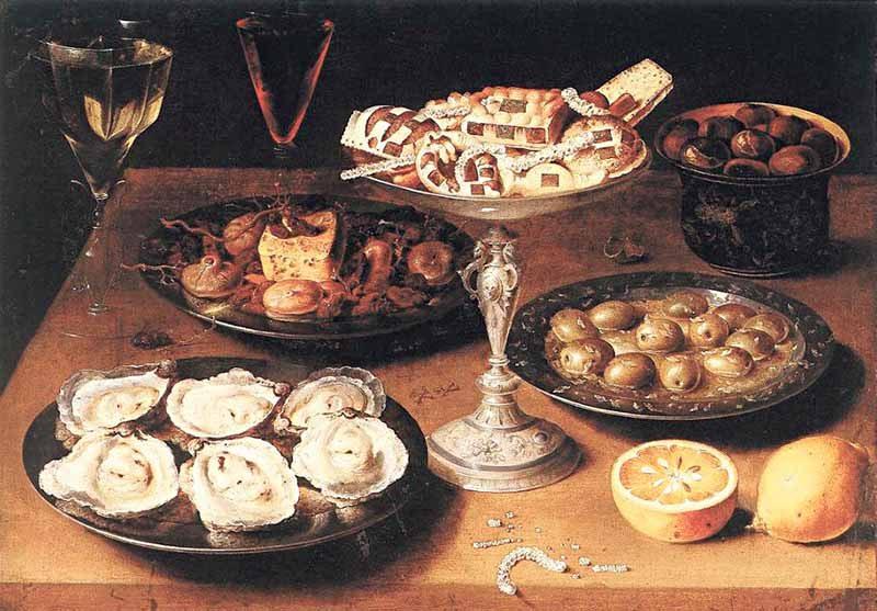 Dining_RenaissanceA
