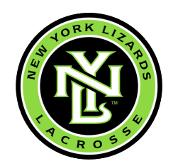New_York_Lizards_logo