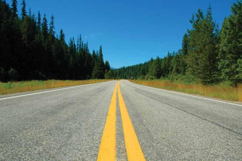 RoadTrip_A