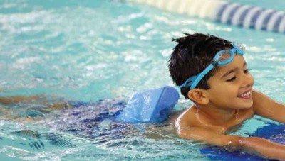 Swim_A