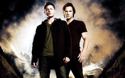 TheStrainSidebar_090216.Supernatural