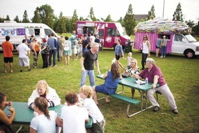 the_great_food_truck_derby