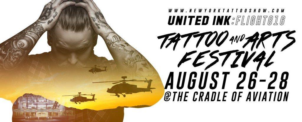 unitedinkfestival