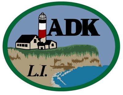 ADKLI patch