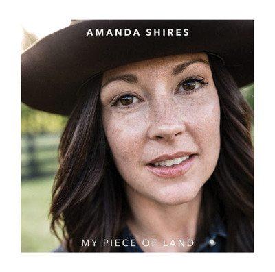 AmandaShires_091616.Album