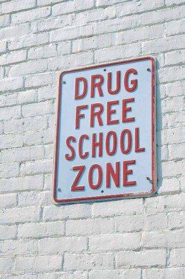 DrugFree_A