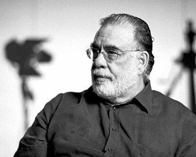 Italian directors with lasting legacies Francis Coppola