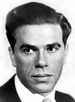 Italian directors with lasting legacies Frank Capra