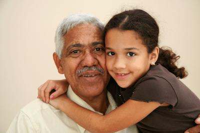 Grandparents_A