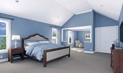 Harborfields_Master Bedroom V5
