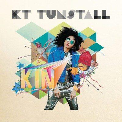KTTunstallFeature_092316B
