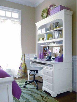 NANETTE desk_and_hutch1__10269.1408488500.1280.1280