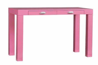 Rinfret Child's Desk