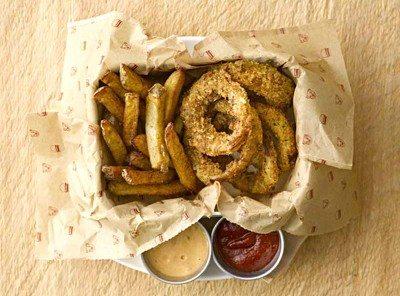 fries_rings_combo_720