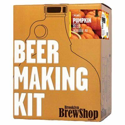 beermakingkit_brooklynbrewshop-jpeg