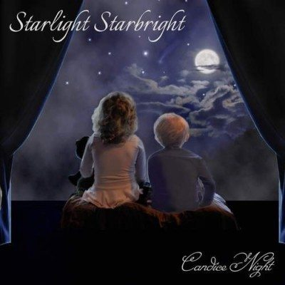 CandiceNight_060816.StarlightStarbright