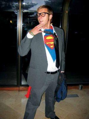 costume_d