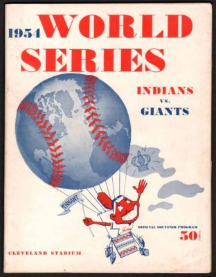 While there are almost too many New York World Series moments to list, some stand out and remain glorious to this day. World Series and New York City