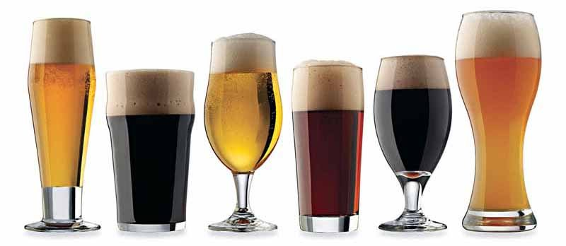 Beer Essentials