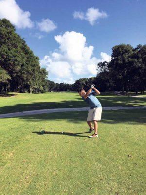 golf_110216a