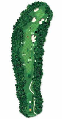golf_110216a_google