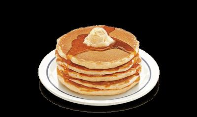 original_-buttermilk_pancakes