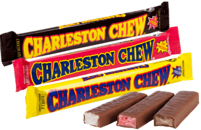 charleston-chews