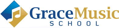 gracemusicschool