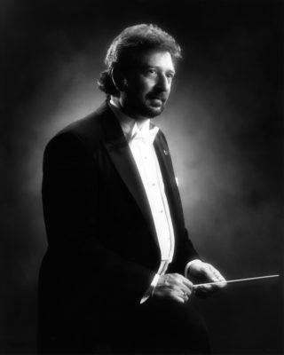 Louis Panacciulli
