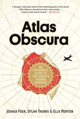 books_112516atlasobscura