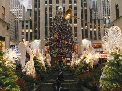 20 Things To Do In December