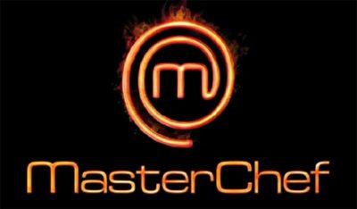 foodblogger_102816-masterchef