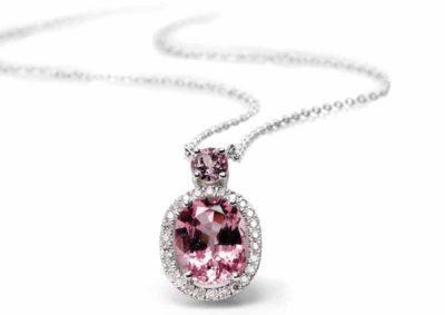 jewelry_a_cdp20030w8b