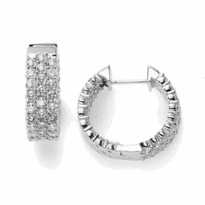 jewelry_e_der12024w8
