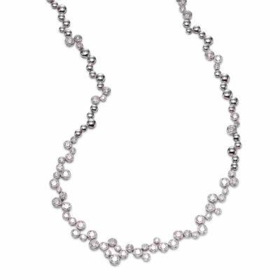 jewelry_g_dnk20048w8